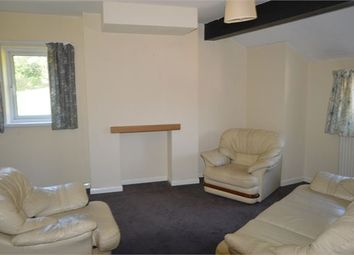 Thumbnail 1 bed flat to rent in Rocombe Country House, Stokeinteignhead, Devon.