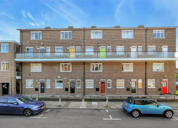 Thumbnail 2 bedroom flat for sale in Caldwell Street, London