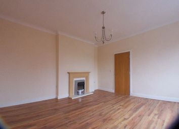 Thumbnail 2 bed flat to rent in Victoria Road, Barnetby