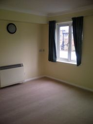 1 bed flat to rent in Wyndhams Court, Mayday Road, Thornton Heath CR7