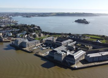 Brewhouse, Royal William Yard, Plymouth PL1