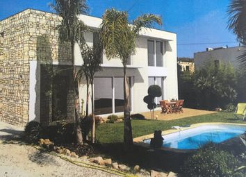 Thumbnail 4 bed property for sale in Antibes (Cap-D'antibes), 06600, France