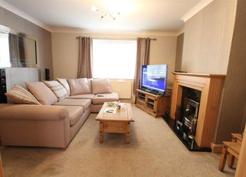 Thumbnail Town house for sale in Crofton Crescent, Stoneycroft, Liverpool