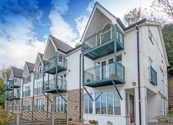 Thumbnail 3 bedroom town house for sale in Mumbles Road, Mumbles, Swansea