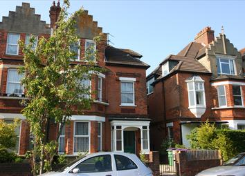 Thumbnail 2 bedroom flat to rent in Kingsnorth Gardens, Folkestone, Kent United Kingdom