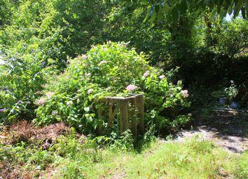 Land for sale in Utility Land, Harrowbarrow, Callington PL17