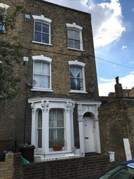 Thumbnail 2 bed flat for sale in Queen Anne Road, Londom