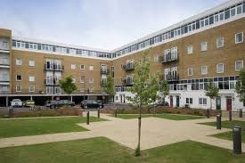 Thumbnail 2 bed flat to rent in Onyx Mews, Stratford