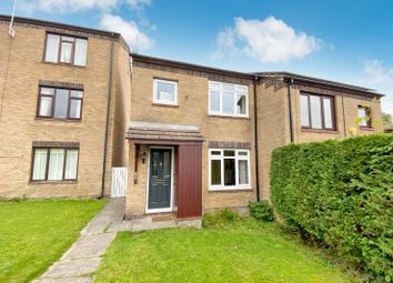 Thumbnail 3 bed semi-detached house for sale in Totley Brook Road, Dore