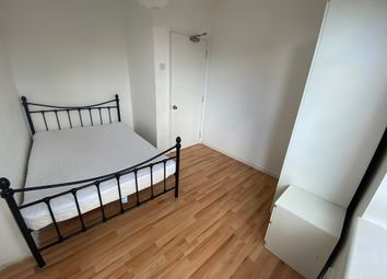 Thumbnail Room to rent in Loughborough Estate, London