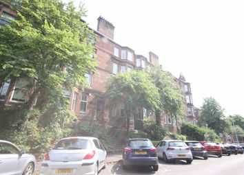 Thumbnail 1 bed flat to rent in Airlie Street, Glasgow