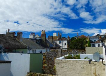 Thumbnail 3 bed property for sale in Union Street, St. Leonards-On-Sea, East Sussex