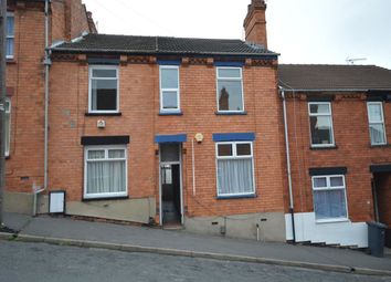 Thumbnail 3 bed property to rent in Bernard Street, Lincoln