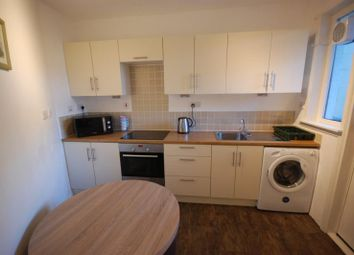 Thumbnail 2 bedroom flat to rent in Park Road, Aberdeen