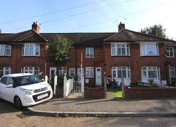 Thumbnail 2 bed maisonette to rent in Errol Gardens, New Malden