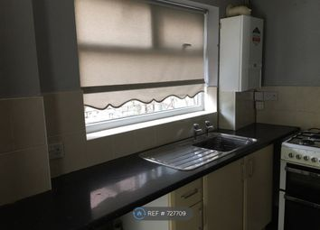 Thumbnail 3 bed terraced house to rent in Shelley St, Bootle