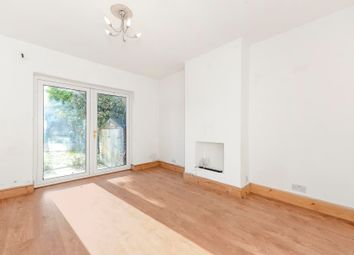 Thumbnail 3 bedroom semi-detached house to rent in Crossway, London