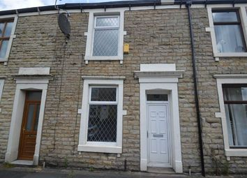 Thumbnail 2 bed property to rent in Bright Street, Oswaldtwistle, Accrington