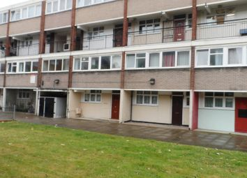 3 bed maisonette to rent in Southwater Close, Copenhagen Close, London E14
