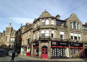 Thumbnail Office to let in 2nd Floor Office Suite, Castle Chambers, China Street