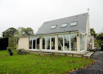 Thumbnail 3 bed detached house for sale in 14710, Isigny-Sur-Mer (Commune), Isigny-Sur-Mer, Bayeux, Calvados, Lower Normandy, France