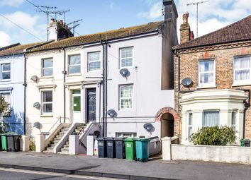 2 bed flat for sale in Ashford Road, Eastbourne BN21