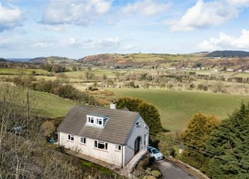 4 bed detached house for sale in The Sheiling, Wythop Mill, Embleton, Cockermouth, Cumbria CA13