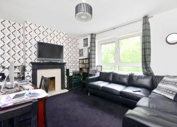 Thumbnail 2 bed property to rent in Beech House, Maitland Park Villas, London