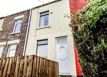 Thumbnail 3 bed terraced house to rent in Grange Lane, Barnsley