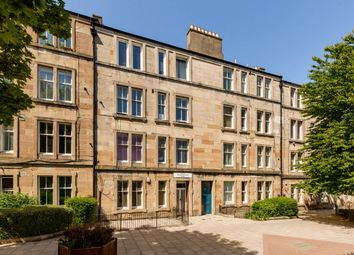 Thumbnail 1 bed flat for sale in 15 (3F3) Buchanan Street, Leith