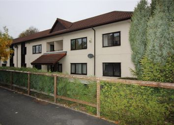 Thumbnail 2 bedroom flat for sale in Wellstone Garth, Bramley, Leeds, West Yorkshire