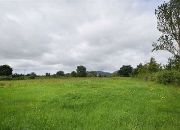 Thumbnail Land for sale in Land At, Castlemorton, Worcestershire