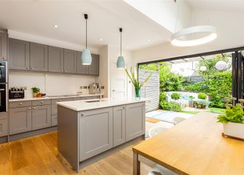 Thumbnail 4 bed property for sale in Derby Road, Bristol