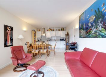 Thumbnail 2 bed flat for sale in West Smithfield, Clerkenwell