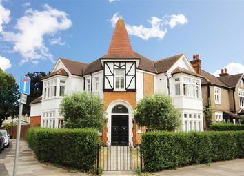Thumbnail 1 bed flat for sale in London Road, Twickenham