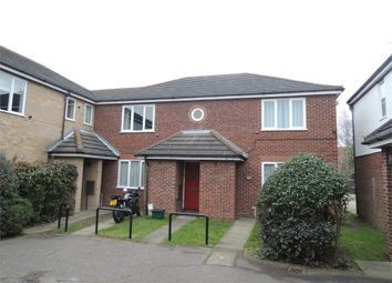 Thumbnail 1 bed flat to rent in Avignon Close, Colchester, Essex