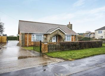 Thumbnail 3 bed bungalow for sale in Keeling Street, North Somercotes, Lincolnshire