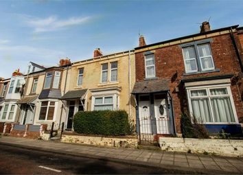 2 bed flat for sale in Marlborough Street North, South Shields, Tyne And Wear NE33
