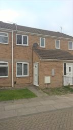 Thumbnail 2 bed terraced house to rent in Vane Street, Stockton