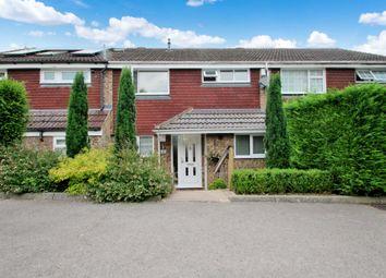 3 bed terraced house for sale in Walnut Grove, Hemel Hempstead HP2