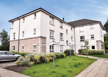 2 bed flat for sale in Great Western Road, Flat 0/2, Glasgow, Glasgow G15