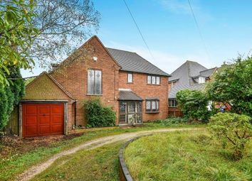 4 bed detached house for sale in Hollyhurst Road, Sutton Coldfield, Birmingham B73