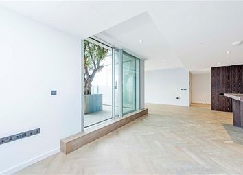 Thumbnail 2 bed flat for sale in Scott House, Two Bedroom, Battersea Power Station