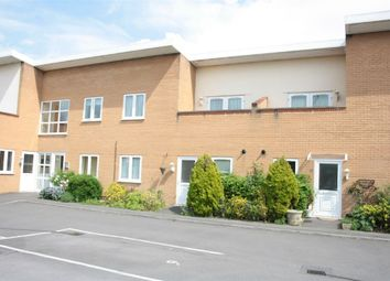 Thumbnail 3 bed flat for sale in Flat 5, Valley Heights, 265 Bishopsworth Road, Bishopsworth, Bristol