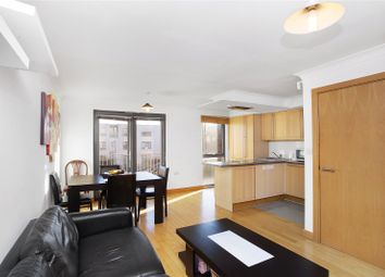 Thumbnail 2 bedroom flat for sale in Altair Court, 204 Southgate Road, London