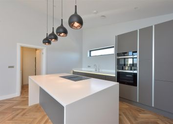 Apartment 6 'bol-Y-Maer', Maer Down, Bude EX23