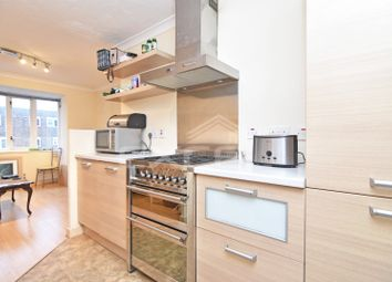 Thumbnail 1 bed flat to rent in Portman Gate, 104 Lisson Grove, Marylebone