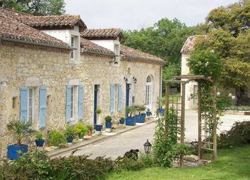 Thumbnail 8 bed property for sale in Midi-Pyrénées, Gers, Lectoure