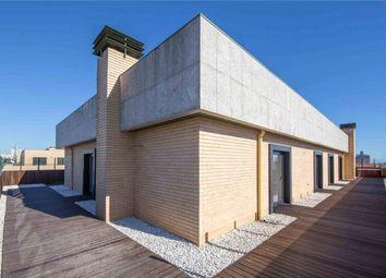 Thumbnail 5 bed apartment for sale in Penthouse Boavista, Porto, Portugal, Distrito Do Porto, Portugal