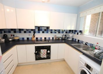 Thumbnail 2 bed property to rent in Cairns Court, Norwich
